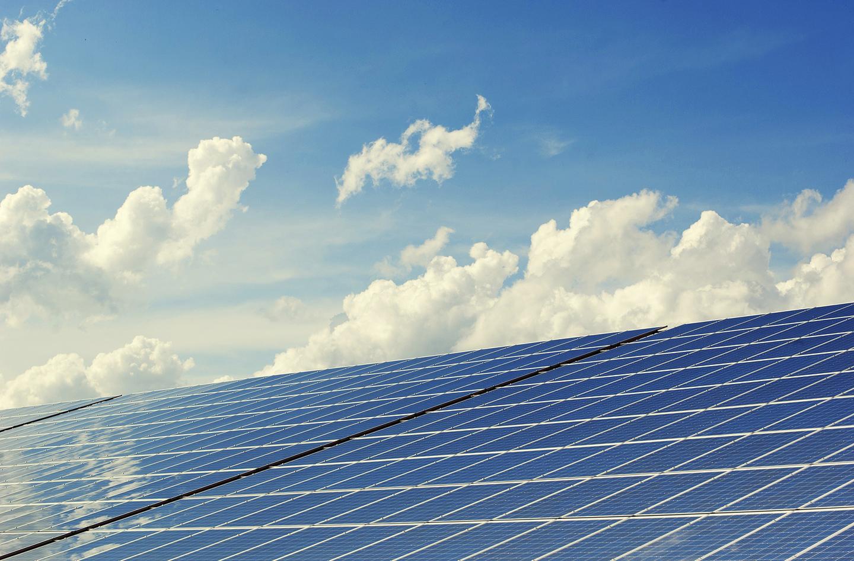 Solar Cell Etching Pva Tepla America Inc